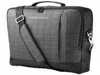 Сумка HP Slim Professional Top Load Case F3W15AA