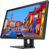 Монитор HP DreamColor Z24x G2 Display 1JR59A4