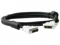 Кабель HP DVI для DVI Cable Bulk Pack DC198A6